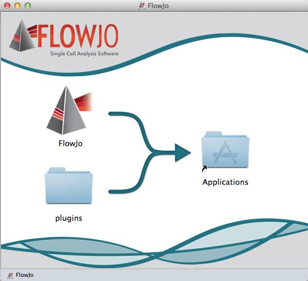 Installing Plugins | FlowJo v10 Documentation -