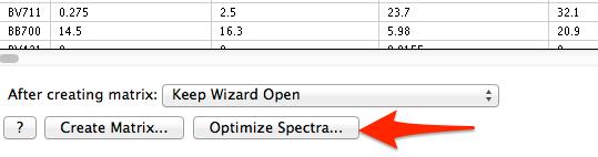 Compensation_Wizard 3