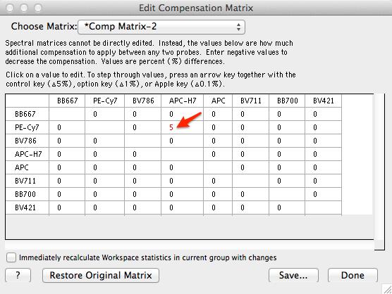 Edit_Compensation_Matrix