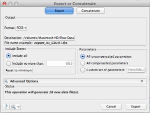Export_Concatenate_Dialog_FlowJo_X