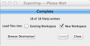Export_Concatenate_ExportingDialog_FlowJo_X