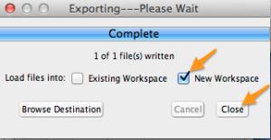 Exporting_Concat_FlowJo_X