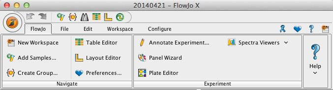 20140421_-_FlowJo_X