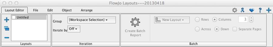 FlowJo Layouts---20130418
