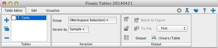 FlowJo_Tables_20140421