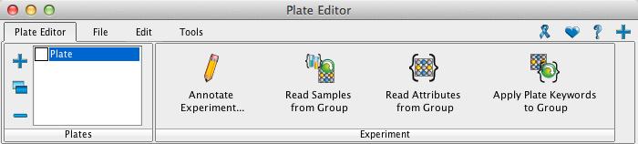 Plate_Editor