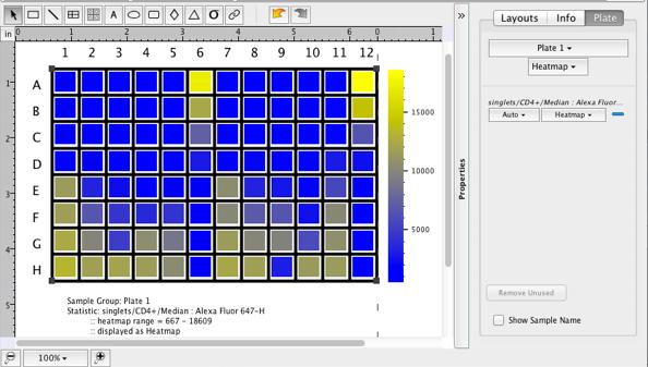 Screen Shot 2013-06-18 at 10-1.33.07 AM-1