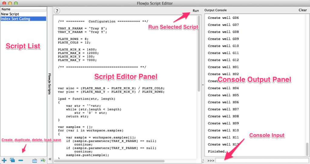 FlowJo_Script_Editor-5