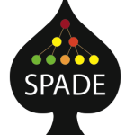 spade-logo