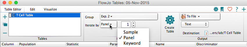 Cursor_and_FlowJo_Tables__05-Nov-2015_and__unsaved__05-Nov-2015