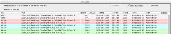 FCSScan-6