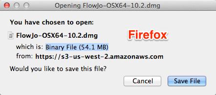 opening_flowjo-osx64-10_2_dmg