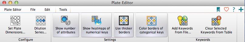 Plate_Editor_Tools_Tab