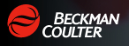 Research___Discovery___Clinical_Diagnostics_-_Beckman_Coulter__Inc.-4