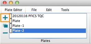 Plate_Editor_Add