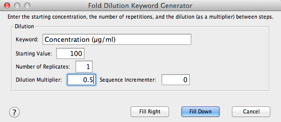 Fold_Dilution_Keyword_Generator