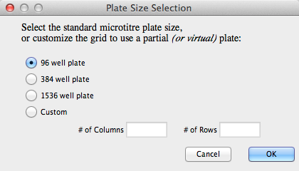 Plate_Size_Selection