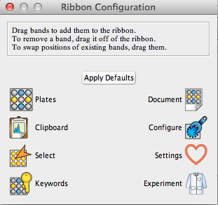 Ribbon_Configuration_and_Plate_Editor