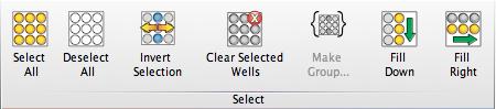 Select_Band