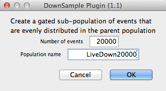 DownSample_Plugin__1_1_