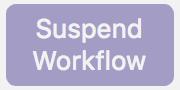 Suspend Workflow